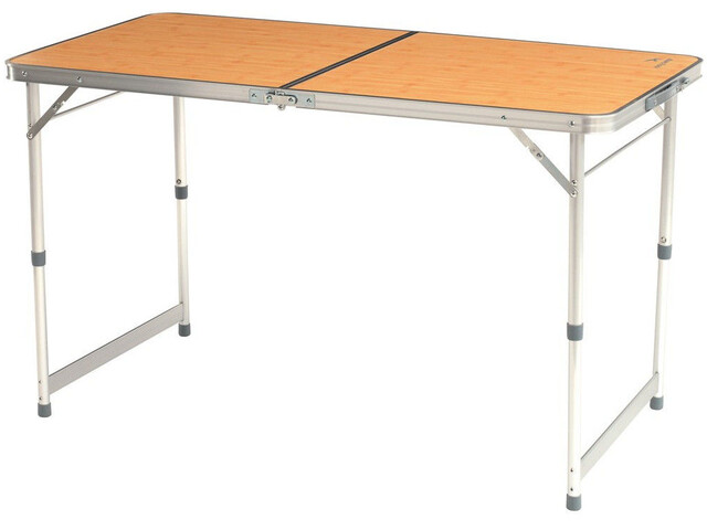 Easy Camp Arzon Table